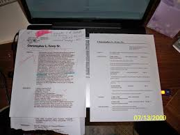 resume resume holder resume holder templates full size