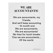 Quotes About Accounting Year End. QuotesGram