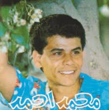 Añadir una foto Mohamed Ahmed - mohamed-ahmed-2160-29062-6377018