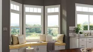 door patio window world: window world double hung windows small double hung window window world double hung windows