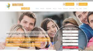 essaywritersworld com reviews trusted writing service