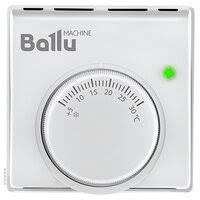 Терморегулятор <b>Ballu BMT</b>-<b>2</b>