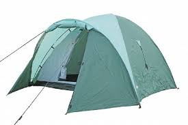 <b>Палатка Campack Tent Mount</b> Traveler 3: купить за 5810 руб ...