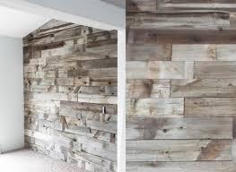 barn board panelling installing boards wood on wall barn boards