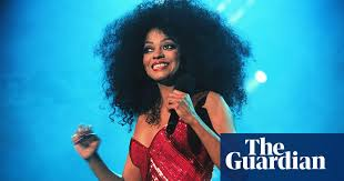 <b>Diana Ross's</b> greatest songs – ranked! | <b>Diana Ross</b> | The Guardian