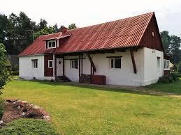 <b>Holiday</b> home <b>Seaside Summer</b> Home, Paldiski, Estonia - Booking ...