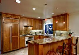 awesome kitchen lighting design layout in decoration ideas awesome kitchens lighting