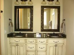 bathroom modern vanity designs double curvy set: modern white painted wooden vanity decor with curved door and bathroom remodels remodel bathroom