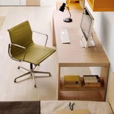furniture contempoary computer desk with glossy white the green fabulous design interior home design beautiful office desks san