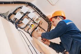 wiring works solidfonts wire works wiring harness how electrical wiring works solidfonts