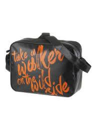 <b>Walker сумки</b> в интернет-магазине Wildberries.kz