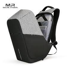 Mark Ryden Multifunction USB charging <b>Men</b> 15inch Laptop ...