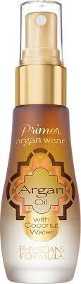 Physicians Formula <b>Праймер 2 в</b> 1 с аргановым маслом и ...
