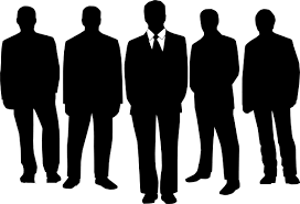 Image result for group of men