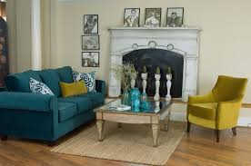 blue couches living rooms for minimalist home design cozy living room decoration with blue fabric blue couches living rooms minimalist