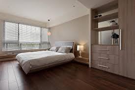 bedroom large size awesome white dark brown wood modern design bedroom neutral ideas wonderful glass bedroom large size wonderful