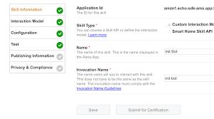 alexa can you add custom nlp to amazon echo init ai decoded