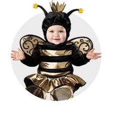 World's #1 <b>Halloween Costume</b> Store - Spirithalloween.com