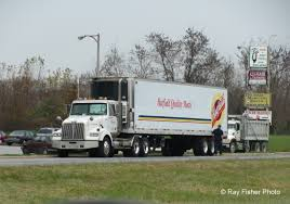 pv transport hatfield pa ray s truck photos create a website