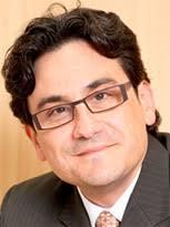 Jose Luis Poveda Dr. Jose Luis Poveda Andrés Director del Área Clínica del Medicamento La Fe. Jefe de Servicio de Farmacia del Hospital La Fe. - jose-luis-poveda