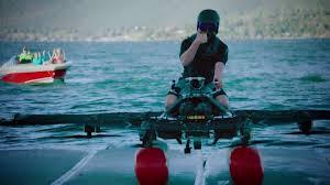 「Kitty Hawk Flyer,」の画像検索結果