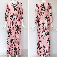 <b>2019 Summer</b> Long <b>Dress</b> Floral Print Boho Beach <b>Dress</b> Tunic ...