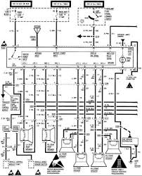 wiring diagram chevy suburban wiring diagrams and schematics headlight and tail light wiring schematic diagram typical 1973