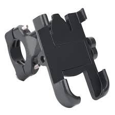Best xiaomi accessories <b>bike</b> Online Shopping   Gearbest.com Mobile
