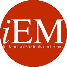 Hypoglycemia – International Emergency Medicine Education Project