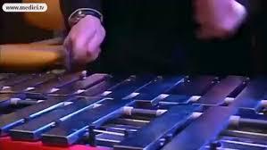 Carmina Burana - Carl <b>Orff</b> - O Fortuna - Sir <b>Simon Rattle</b> - Vidéo ...
