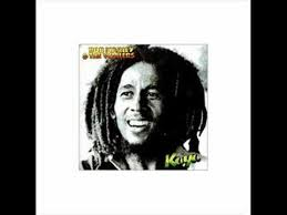 <b>Bob Marley</b> & the Wailers - <b>Kaya</b> - YouTube