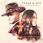 Un Besito Mas album by Jesse & Joy