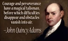 John Quincy Adams Quotes via Relatably.com
