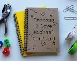 <b>Michael clifford</b> | Etsy