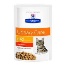 Купить корм <b>паучи Hills</b> для кошек в интернет-магазине Старая ...