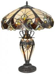 Распродажа <b>Настольных ламп</b> - купить <b>настольную лампу</b> со ...