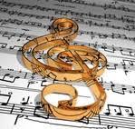 <b>Лерой Андерсон</b>. Композитор оригинальных и очаровательных ...