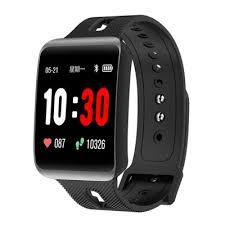 <b>Jeaper</b> Sport Bluetooth Smart Watch GT98 Men Blood Pressure ...