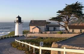 Image result for point montara lighthouse address