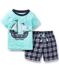425 Best <b>kids pajamas</b> images in 2019 | <b>Kids pajamas</b>, <b>Kids</b> outfits ...