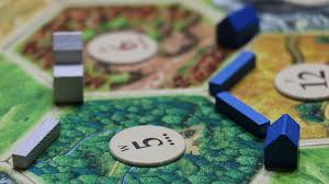 Board <b>game types</b> explained: a beginner's guide to tabletop gaming ...