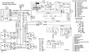 bmw e wiring diagram wiring diagram bmw e30 motronic wiring diagram diagrams and schematics