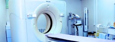 Информация для пациентов с ограниченными возможностями