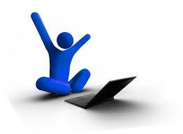 homework online help homework online help tk