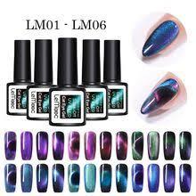 <b>LEMOOC 8ml</b> Gel Nail Polish Nude <b>Color</b> Soak Off UV Gel 25 ...
