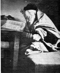 Image result for prayer meditation disciple