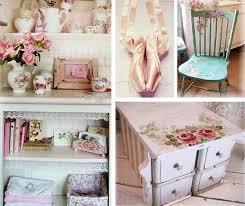 awesome shabby chic style home decoration awesome shabby chic style