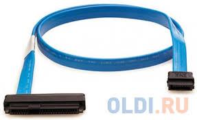 <b>Кабель HP DL160</b> Gen9 4LFF w/ P440 Kit 725593-B21 — купить по ...