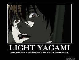 Light Yagami Meme by taffy122 on DeviantArt via Relatably.com