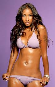107 best images about Sexy black girls yum on Pinterest Why men.